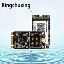 Buy M2 Ssd 1tb And Get Free Shipping On Aliexpress Com