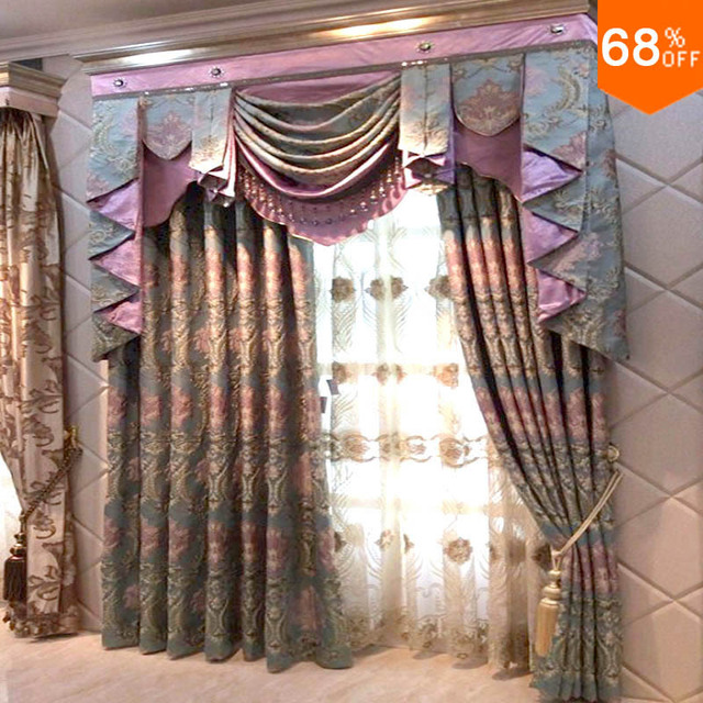 Curtains For Living Room For The Kitchen For The Bedroom Kitchen Door  Curtain Wedding Stage Cortina