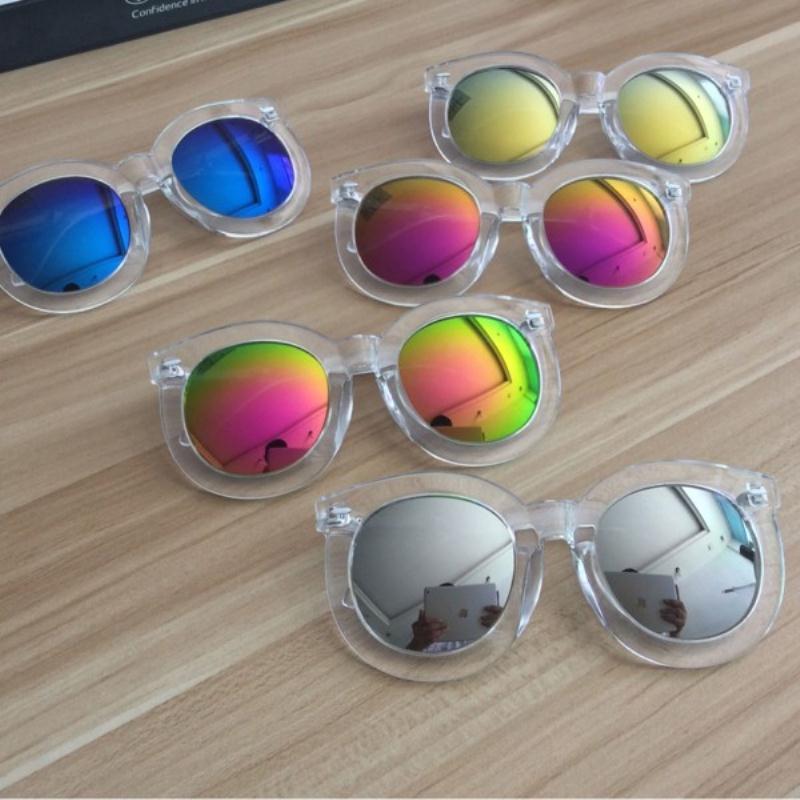 Clear Framed Sunglasses  por clear frame sunglasses clear frame sunglasses