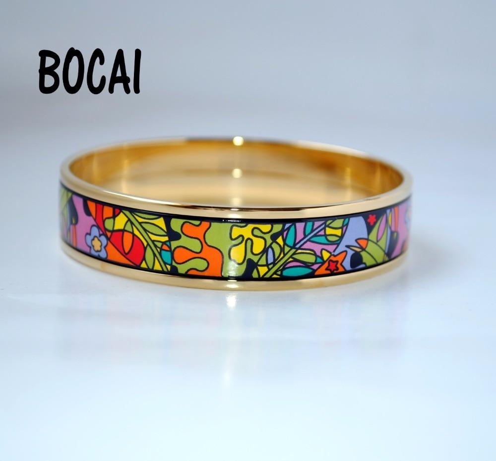 Cloisonne jewelry jewelry bracelet Austrian style of art jewelry 006 стоимость