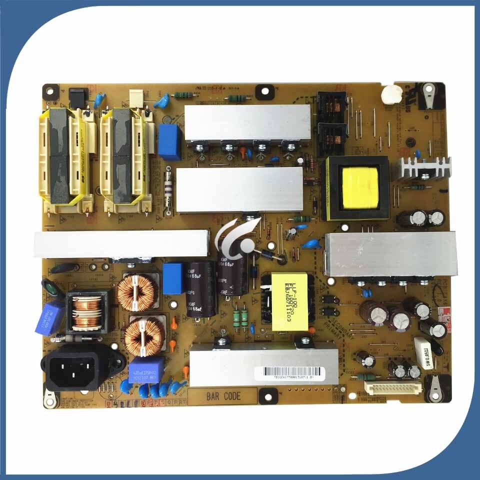 New for LG42LK530 42LK466C EAX61124201 EAX63033601 LGP42-10LF 42 inch цена
