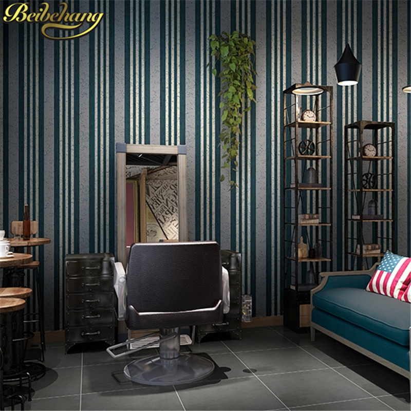 beibehang papel de parede bedroom wallpaper for walls 3 d purple stripe wall paper roll TV background wall paper for living room beibehang papel de parede 3d drag wallpaper for walls decor embossed 3d wall paper roll bedroom living room sofa tv background