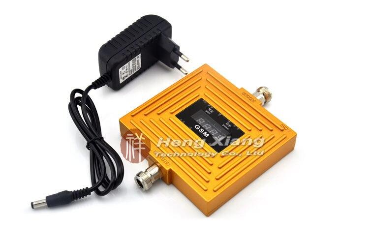 LCD-mini GSM900mhz-G-5