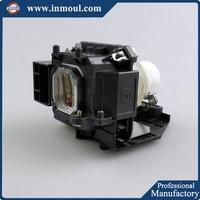 Lâmpada Do Projetor Original NP17LP para NEC M300WS/M350XS/M420X/P350W/P420X/M300WSG/M350XSG/ m420XG/P420XG/P350WG