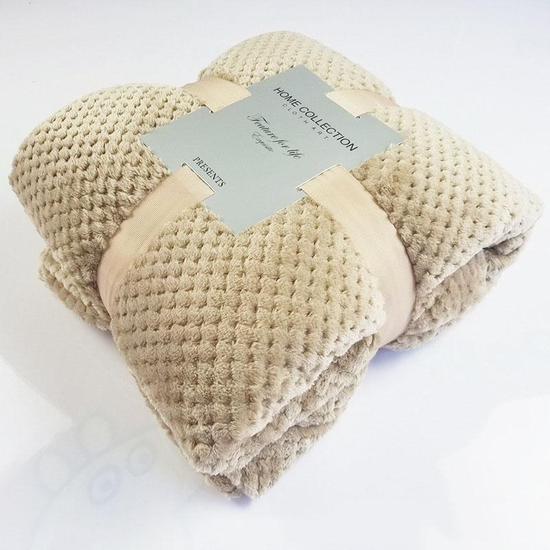 Manta Cobertor Casal ou Bebe 31