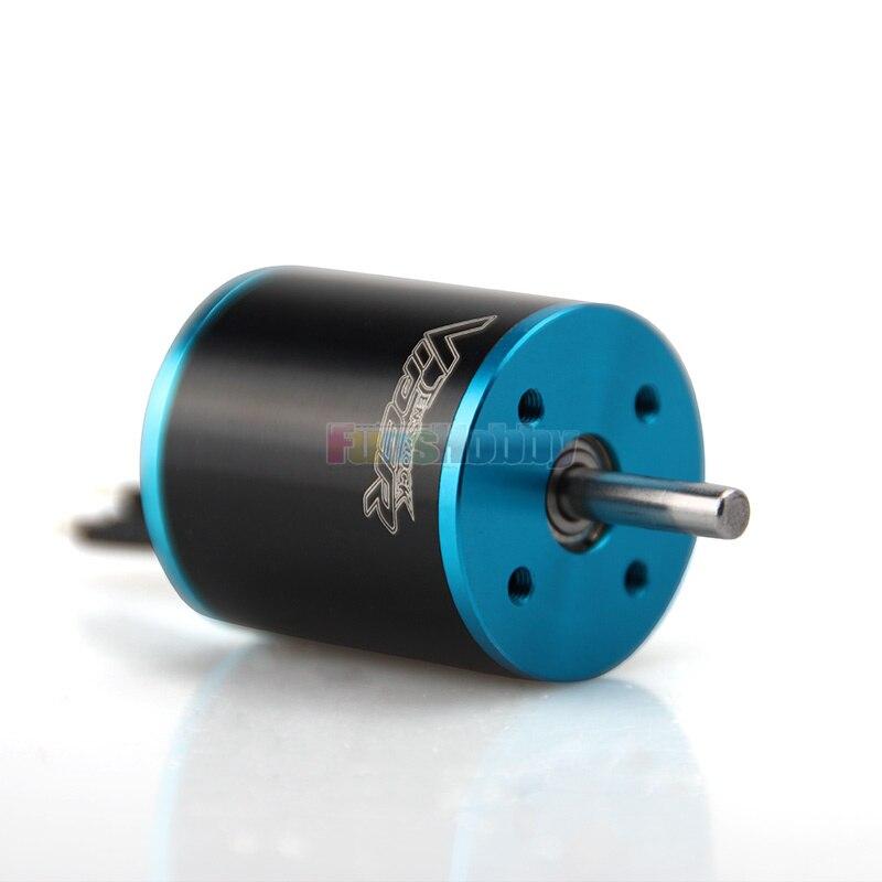 TS0201515V-6(1)