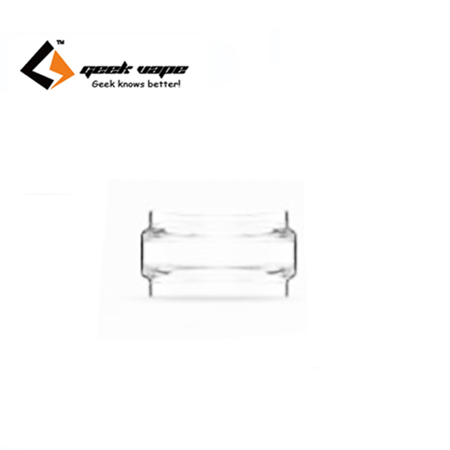 Original Geekvape Blitzen Light Bubble Glass Tube 5ml Fit For