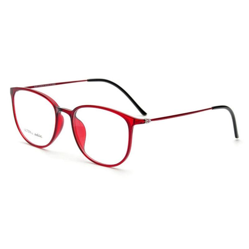 Syzet e pakta të syzeve në kornizë Syze optike për syzet 2212 - Aksesorë veshjesh - Foto 3