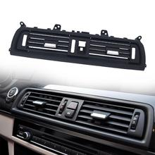 цена на Front Row Wind Center Air Conditioning Vent Grill Outlet Panel for  BMW F10 F18