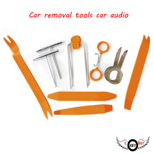 Disassembly-Tool-Value of Buy Ce 12pieces I-Key Car-Scrap 12-Sets Noise-Seal/doors Brand-New