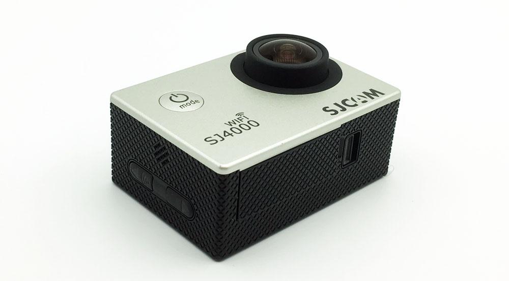 action camera (8)