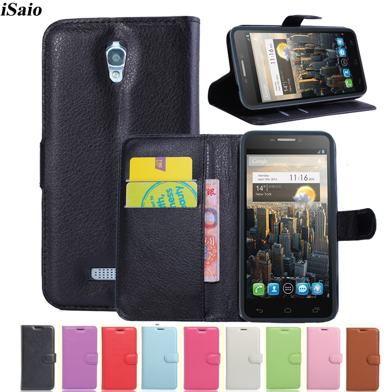 best top case for alcatel one touch pop s3 ideas and get