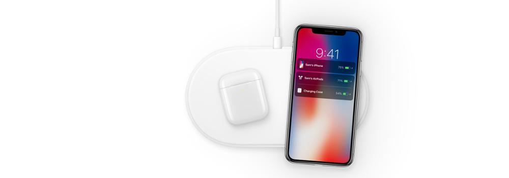 05-wireless_charging_airpower_ 03