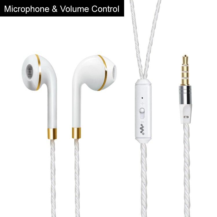 Luxury-Elegant-Vrme-Headphones-Wired-Earphone-Sport-Earphones-with-Microphone-Volume-Control-Bass-Headset-Earbuds-for.jpg