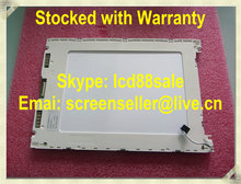 best price and quality original  LRUGB6082A   industrial LCD Display
