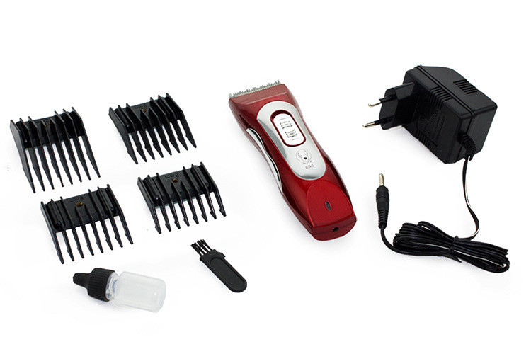 pet clipper hs 3009-5