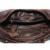 Moda de alta qualidade saco de viagem couro genuíno viagem duffel bag grande capacidade de bagagem de viagem sacos de desporto de viagem de couro totes los hombres de equipaje bolsas de viaje bandolera hombre bolsos