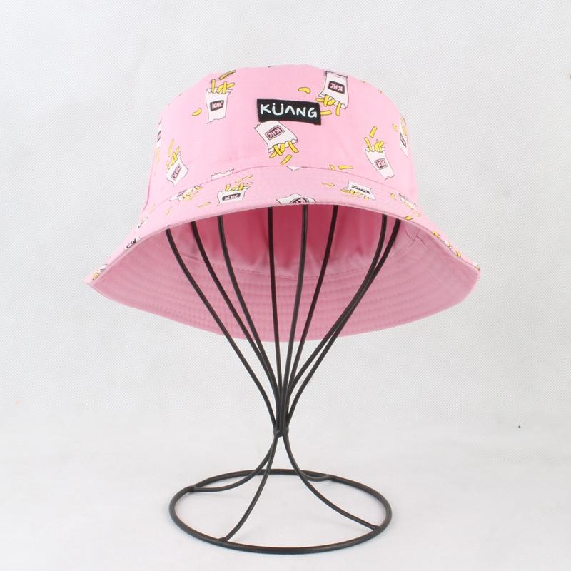 Bucket Hat 5