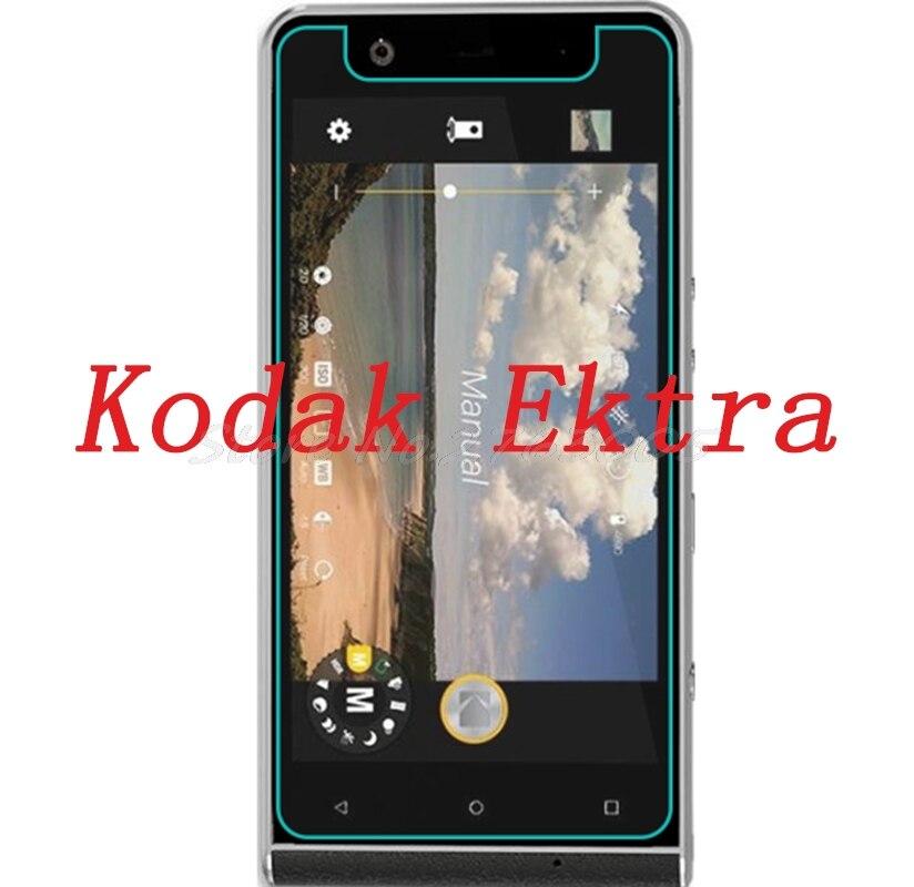 New For Kodak Ektra 5.0