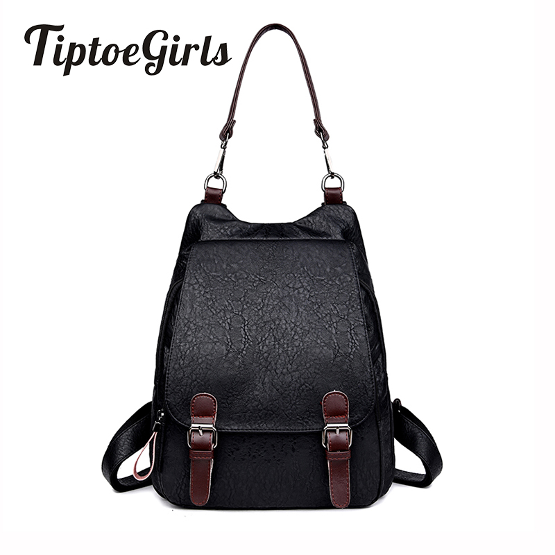 Korean Version of the Trendy Fashion Wild New Anti-Theft Leisure Travel Backpack Simple Personality College Wind Shoulder Bag flb12084 hamburg s new fashion backpack shoulder bag college wind backpack schoolbag shoulder bag personality