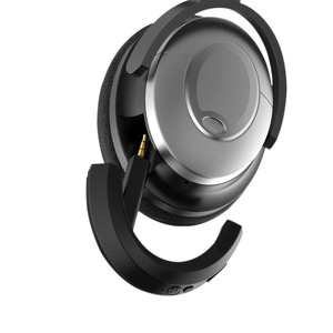 Image 5 - Voor Bose QC15 voor QuietComfort 15 Aptx Bluetooth Adapter Hoofdtelefoon Draadloze Zender ATP X SBC AAC Adapters voor IOS Android