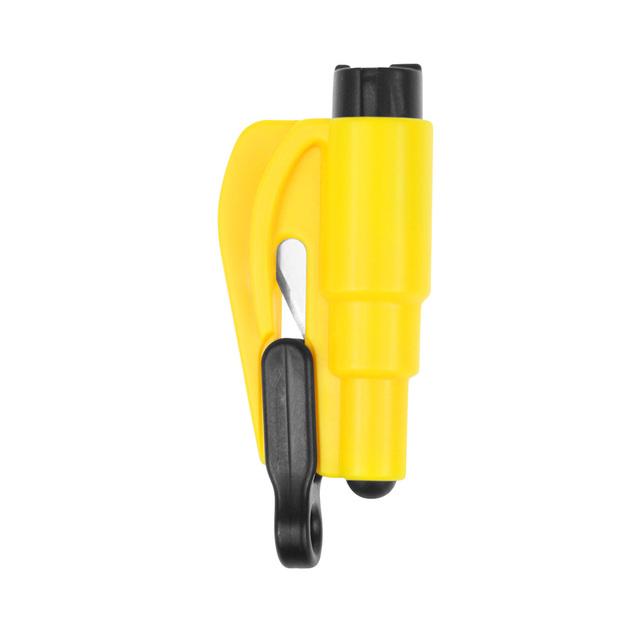 Emergency Safety Hammer