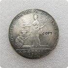 Austria 1765 Coins C...
