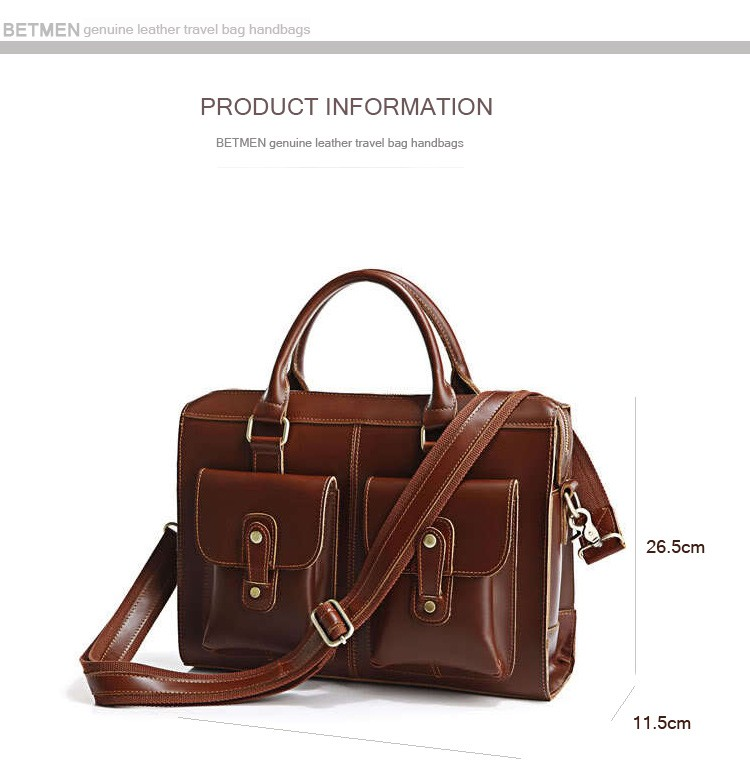 men-travel-bag_01