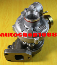 K14 53149707018 53149887018 074145701A 074145701AX turbo turbocharger for Volkswagen T4 Transporter 2.5 TDI 102HP ACV/AUF/AYC