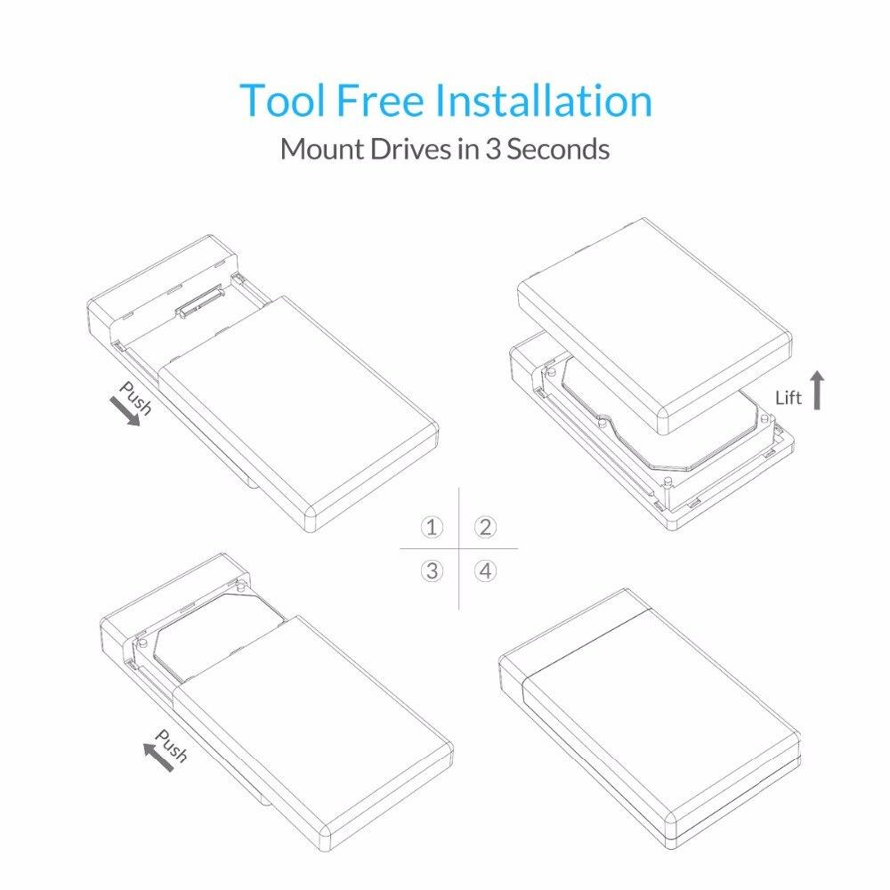 cheapest Ingelon SD Card Reader de memoria sd micro Adapter carte sd Type C OTG Memory Cardreader For adaptador iphone Samsung MacBook
