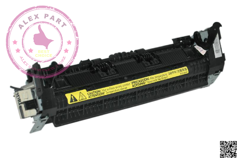 цены Genuine new Fixing Assembly for HP P1007 P1008 RM1-4008-000