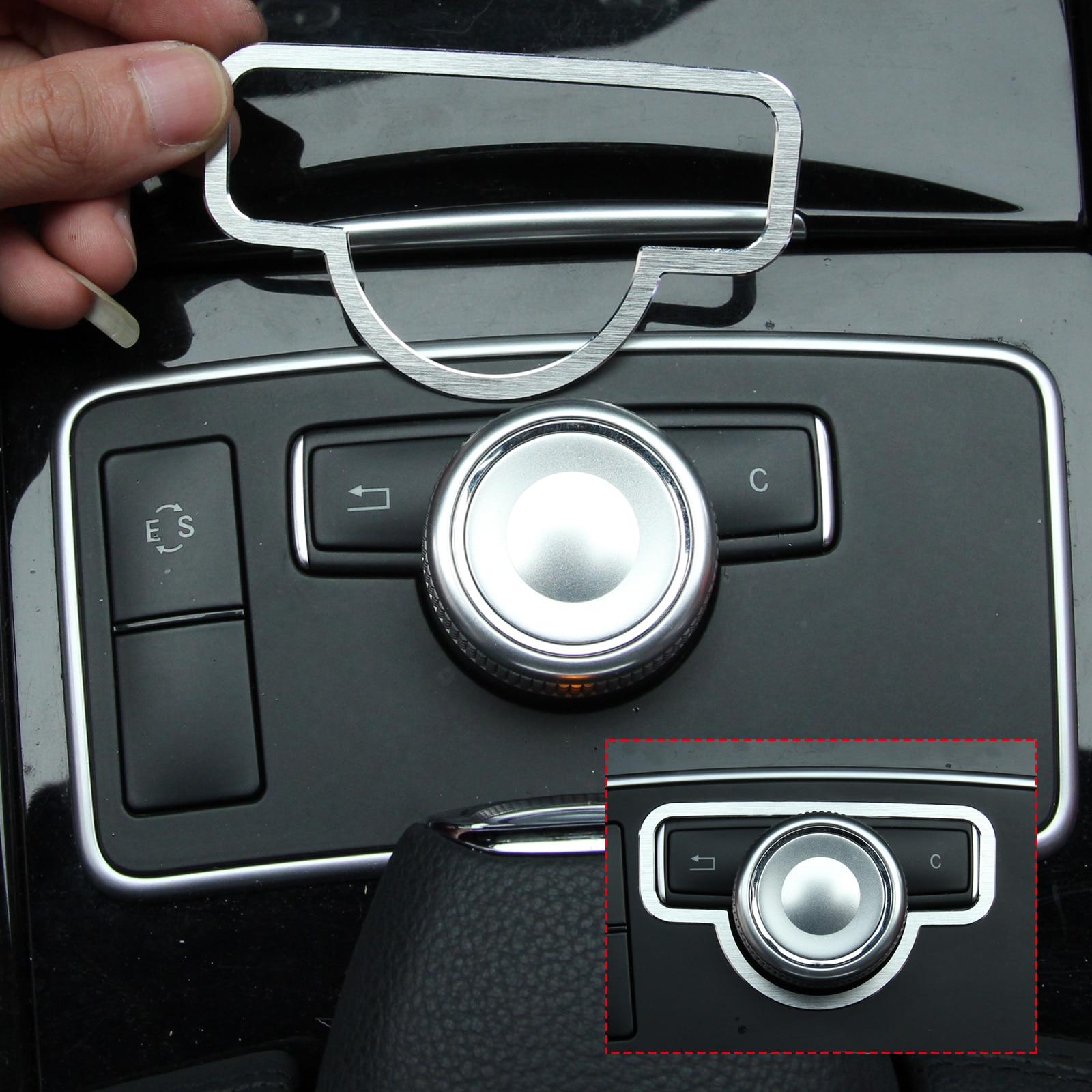 DWCX oblikovanje avtomobila Središčna konzola Multimedijska - Dodatki za notranjost avtomobila - Fotografija 3