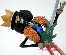 Brook One Piece Figure 18 cm