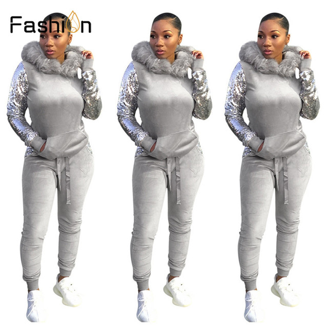 eb3bb4dc67 Tracksuit for ladies. Women's Tracksuits. api.ipassionapp.com. 2019 ...