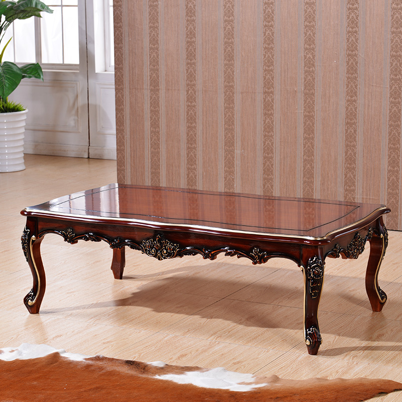 Cheap Coffee Table Living Room Leisure Sales Office To