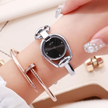 Simple Fashion Bracelet Watch