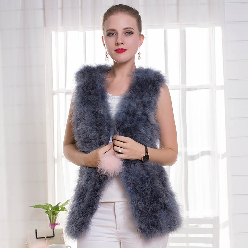 Online Get Cheap Turkey Fur Coats -Aliexpress.com | Alibaba Group