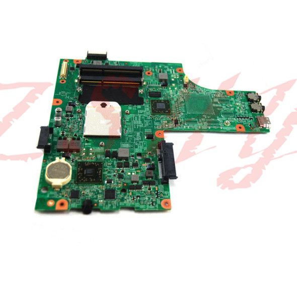 for Dell Inspiron 15R M5010 laptop motherboard CN-0YP9NP 0YP9NP 09913-1 48.4HH06.011 DDR3 Free Shipping 100% test ok