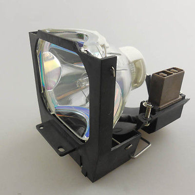 SP-LAMP-LP770 Original Projector Lamp With Housing For Infocus LP770 цены