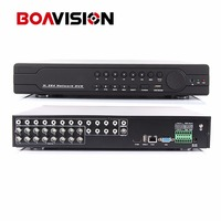 New HD Full 960H 16Ch CCTV DVR Recorder Full D1 1080P HDMI Output HVR NVR DVR