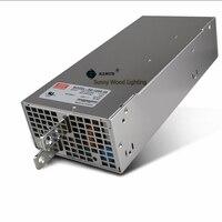 100 240Vac до 48VDC, 1000 Вт, В 48 В 20.8A UL перечисленный источник питания светодио дный экран, монитор высокой мощности факт драйвер, SE 1000 48