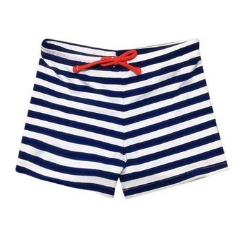 Toddler-Boys' Casual Bathing Swimwear