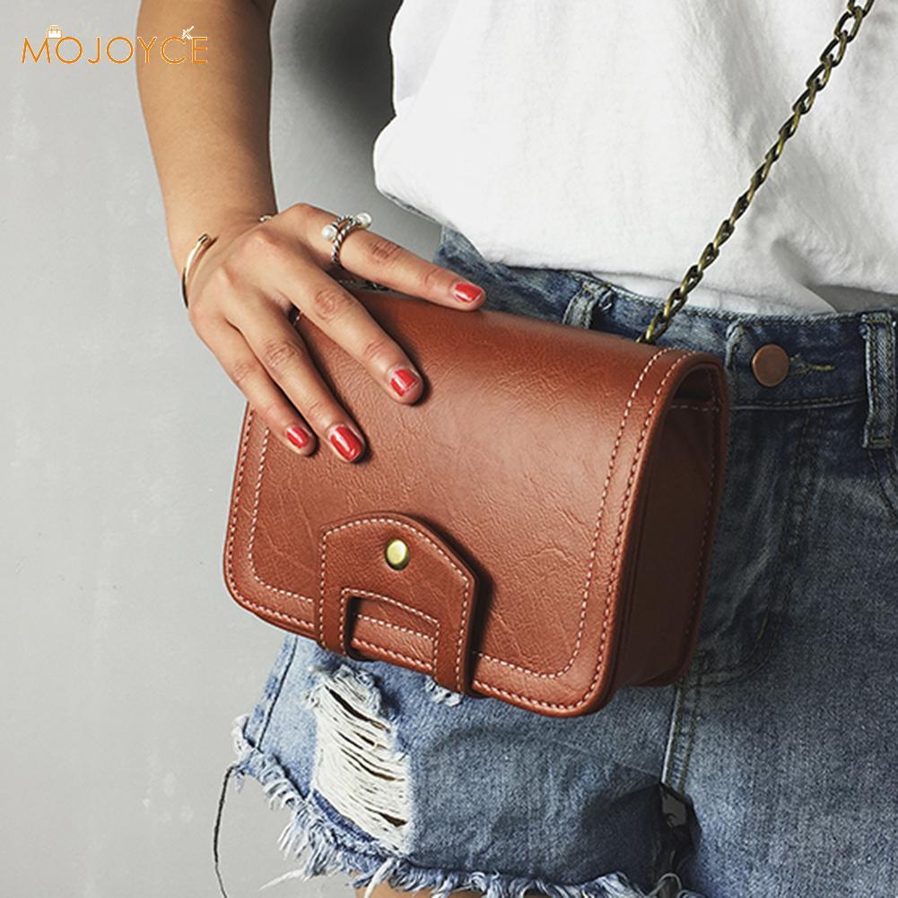 Mini PU Bags Handbags Women Famous Brands Women Leather Handbags Women Messenger Bags Lock Shoulder Crossbody Bag bolsa feminina