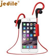 Nuevo Bluetooth Del Gancho Del Oído auriculares Inalámbricos Deportes Jogging Headset Auriculares Estéreo A Prueba de agua