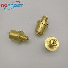 Автоматический регулирующий клапан для SANDEN SD7V16, SD7V12, SD6V12 компрессоров, Valvula Torre