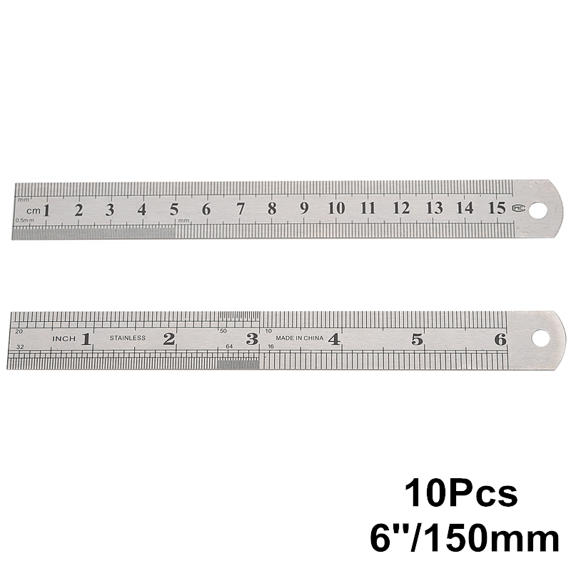 Online Get Cheap Scale Ruler Inches -Aliexpress.com | Alibaba Group