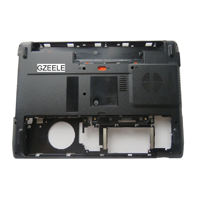 ACER ASPIRE 4750 DRIVER FOR PC