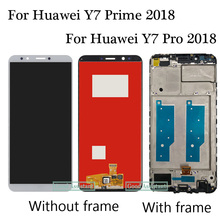 Buy huawei y7 frame and get free shipping on AliExpress com
