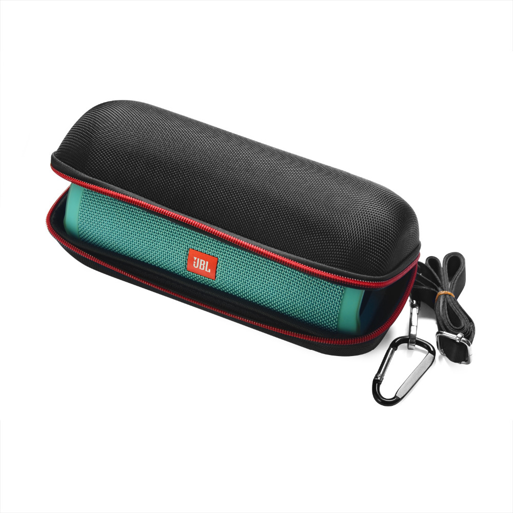 eva carrying case column portable <font><b>jbl</b></font> <font><b>speaker</b></font> for <font><b>jbl</b></font> <font><b>charge</b></font> <font><b>3</b></font> + funda case <font><b>speaker</b></font> <font><b>repair</b></font> image