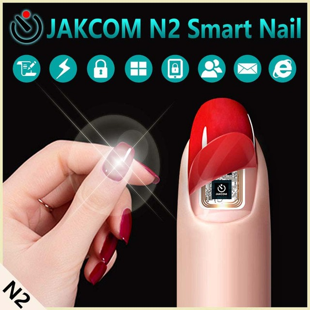 Jakcom N2 Smart Nail New Product Of Tattoo Needles As Blunt Needle Aiguilles Piercing Agulhas Para Maquiagem Definitiva